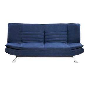 pedir sofa cama muebles room
