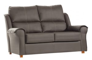 sofas baratos muebles boom