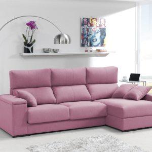 pedir online sofas moblerone