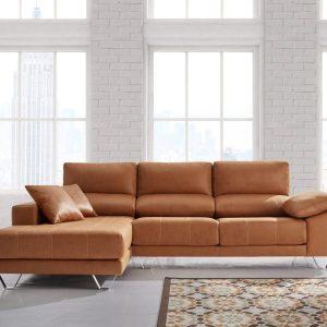 comprar online sofas moblerone