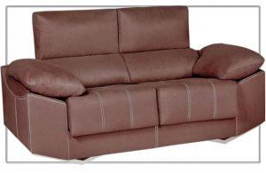 ofertas sofas muebles boom