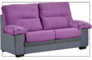 comprar online sofas muebles boom