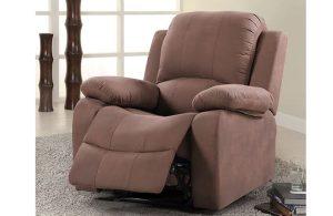 baratos sillones muebles boom