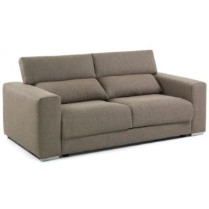 sofas baratos muebles room