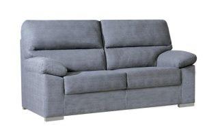 sofas de segunda mano muebles boom