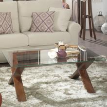 comprar online mesas de centro banak importa