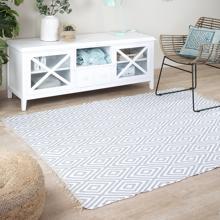 ofertas alfombras banak importa