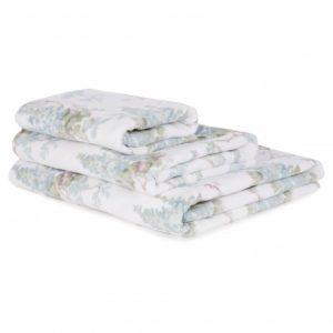 tienda diseño toallas laura ashley