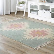 rebajas alfombras banak importa