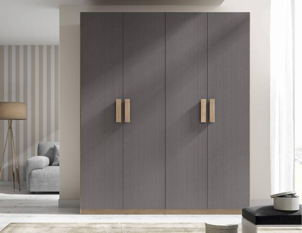 armarios de dormitorio merkamueble en oferta