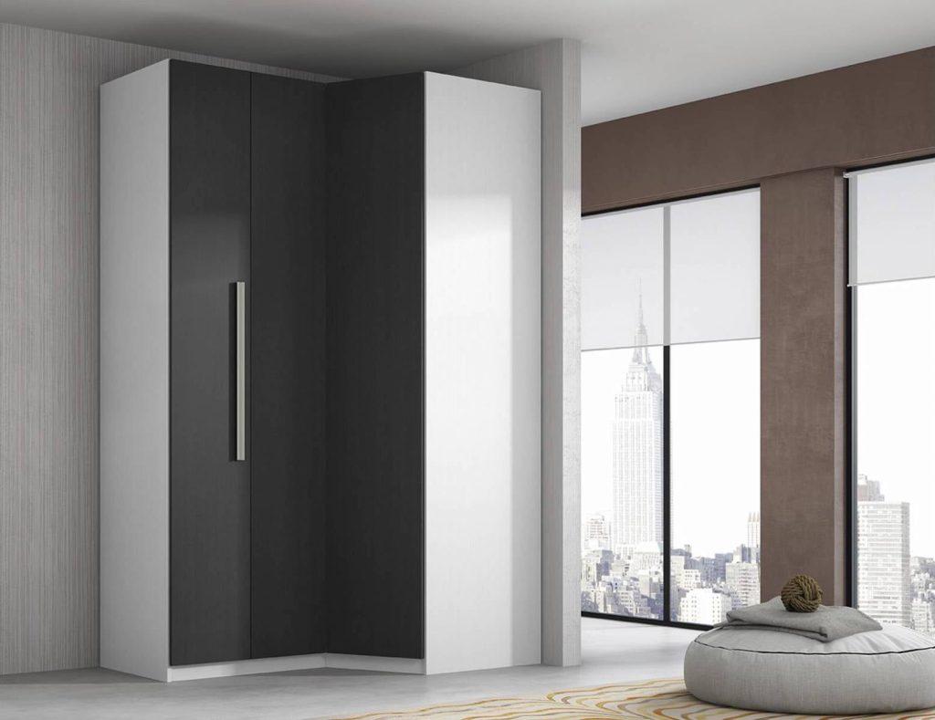 Armarios merkamueble c mo acertar prodecoracion - Merkamueble armarios dormitorio ...
