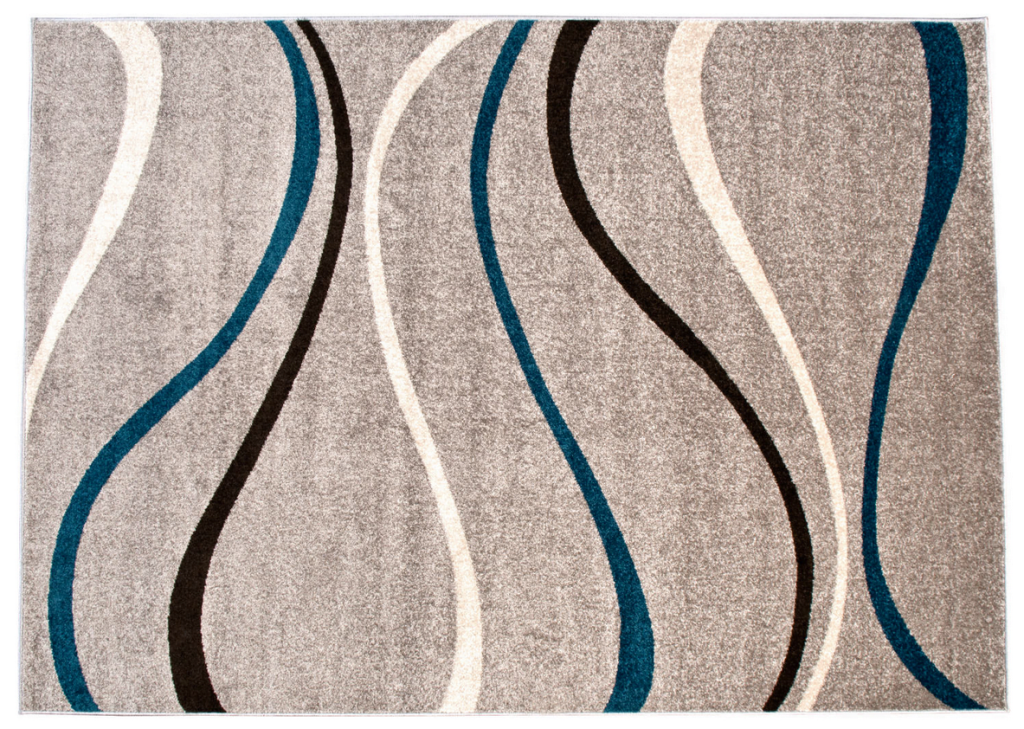 Las mejores alfombras de conforama prodecoracion - Vinilos en conforama ...