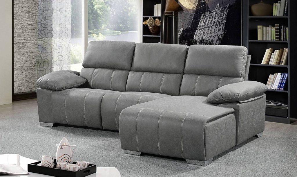 Merkamueble sofas merkamueble madrid sofa cama idea de - Merkamueble sofas ofertas ...