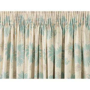rebajas cortinas laura ashley