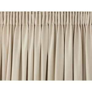 ofertas cortinas laura ashley