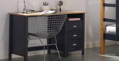 escritorios juveniles merkamueble en oferta