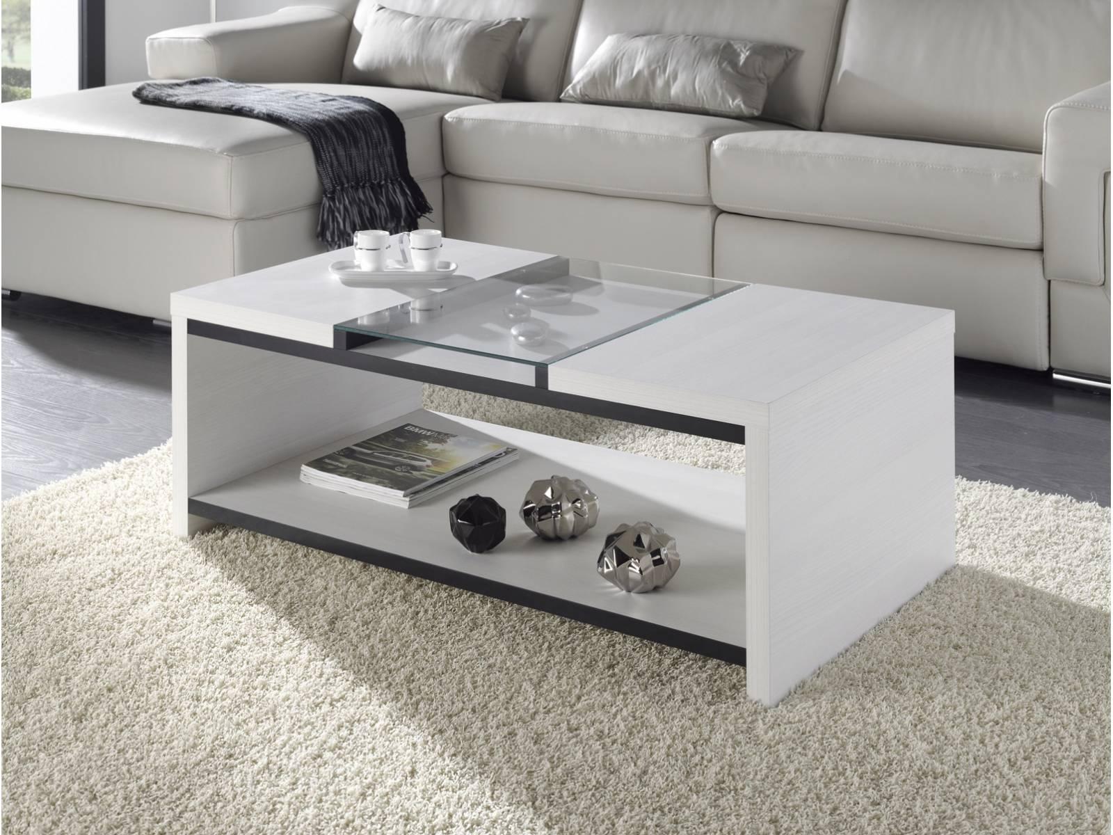 ▷ Merkamueble, dedicados a la venta de muebles | Prodecoracion