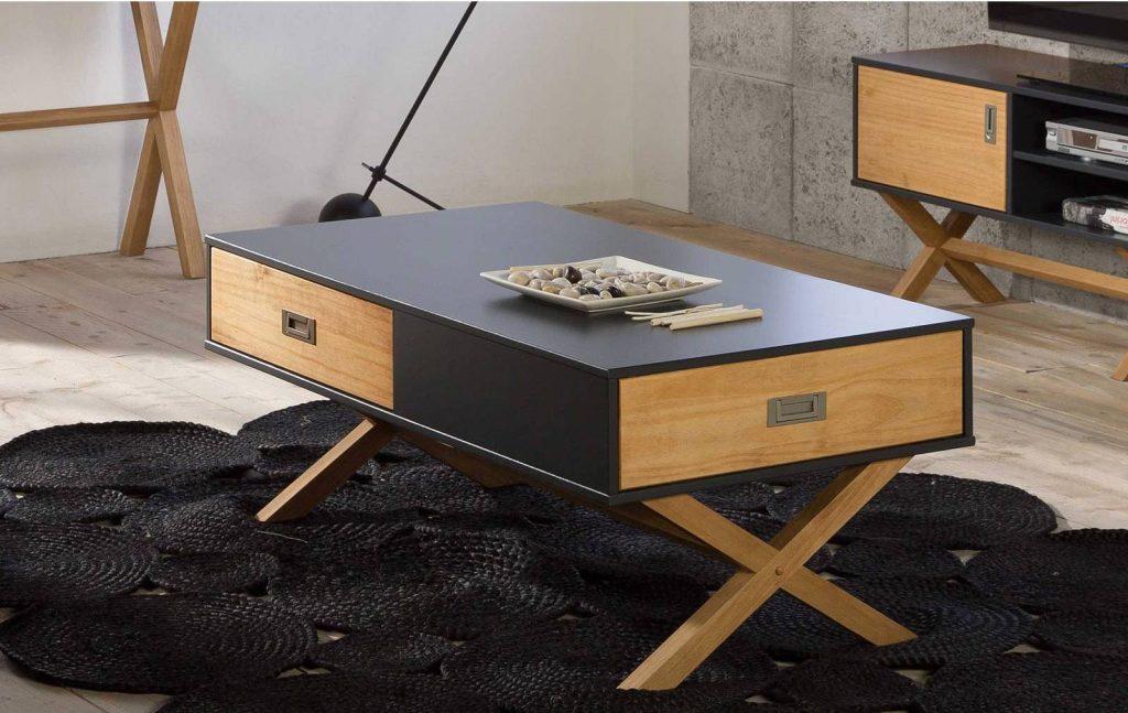 Muebles De Cocina Merkamueble. Excellent Mesas De Centro Merkamueble ...