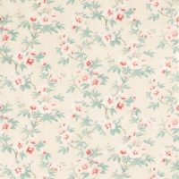 rebajas papel pintado laura ashley
