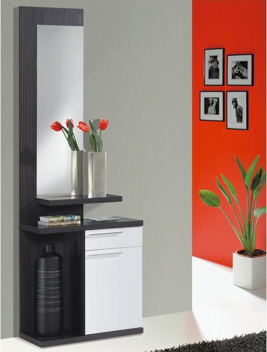 Recibidores modernos conforama prodecoracion - Recibidores modernos conforama ...