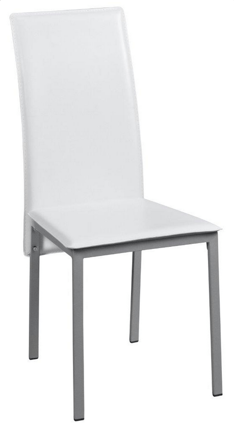 las 5 sillas m s vendidas de conforama prodecoracion
