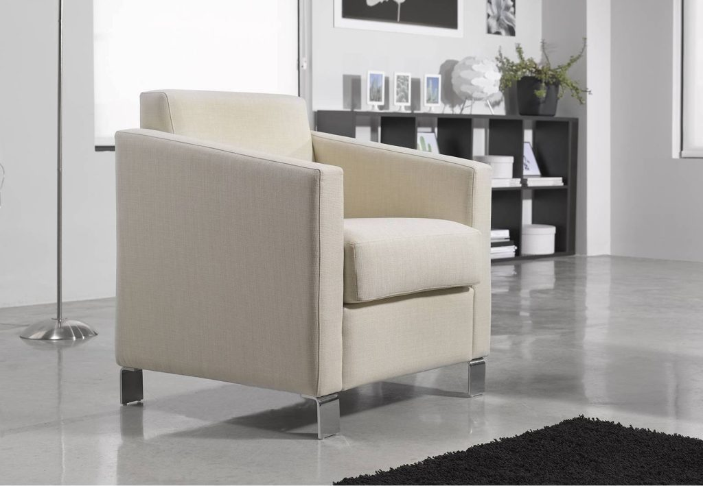 Top 8 sillones merkamueble prodecoracion - Merkamueble catalogo ...
