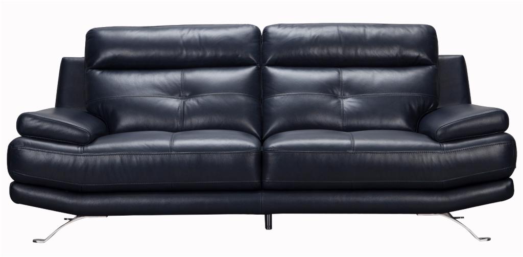 Los 5 mejores sof s de conforama prodecoracion - Mejores marcas de sofas ...