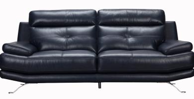 sofas Conforama
