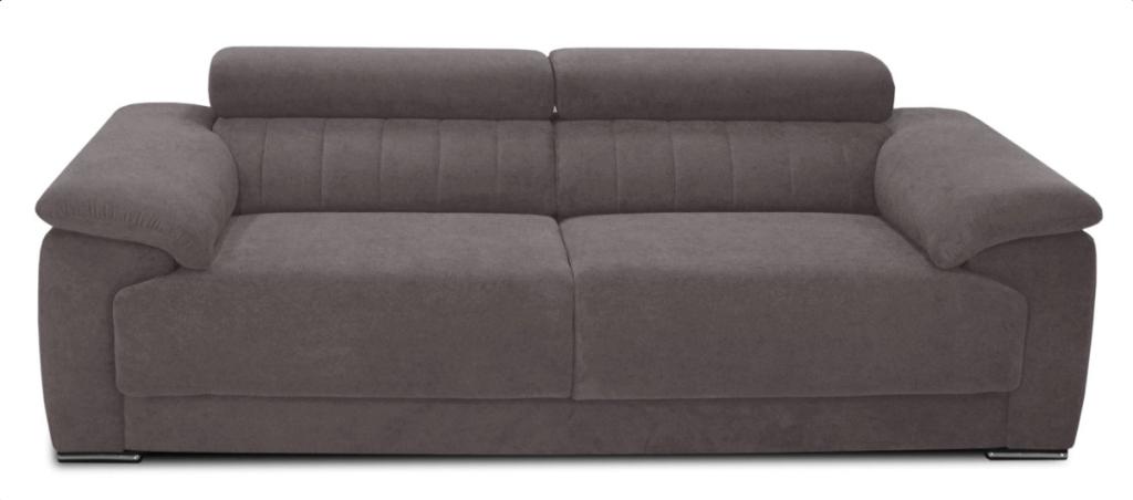Los 5 mejores sof s de conforama prodecoracion for Los sofas mas baratos
