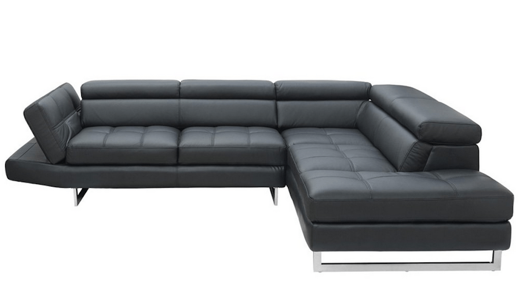 Sofas dos plazas conforama awesome silln lounge isabella for Sofas 4 plazas conforama