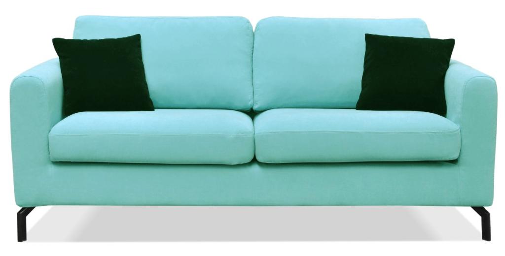 Los 5 mejores sof s de conforama prodecoracion - Los mejores sofas de piel ...