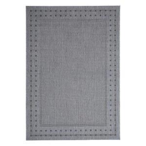 alfombras baratas jysk
