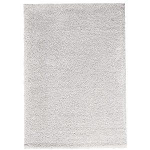 pedir alfombras jysk