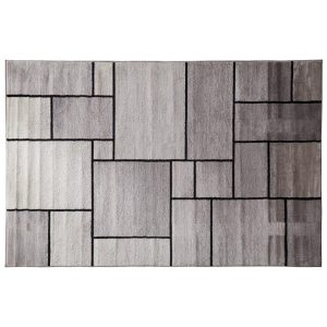 alfombras low cost jysk