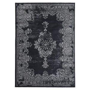 comprar online alfombras jysk