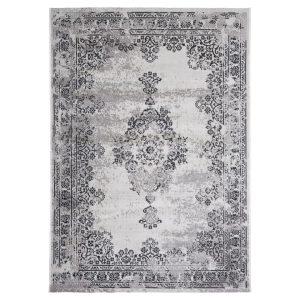 rebajas alfombras jysk