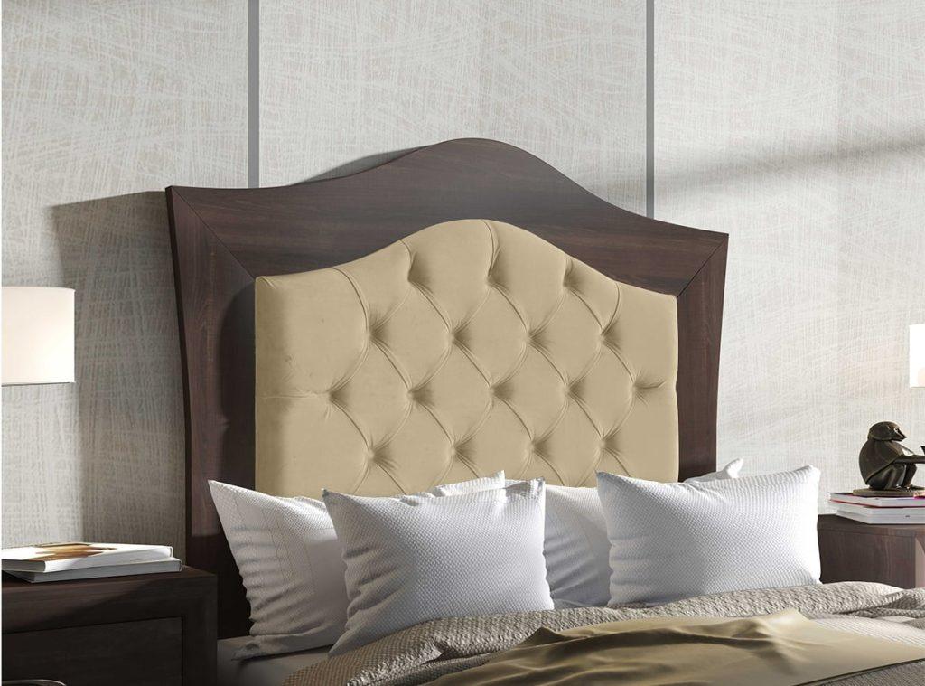 ▷ Cabeceros modernos de Muebles la Fábrica | Prodecoracion