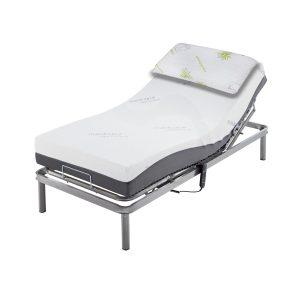 Comprar online cama abatible expomobi