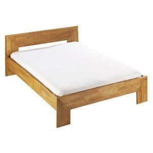 comprar camas jysk