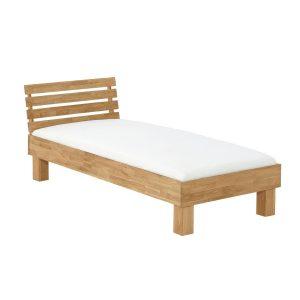 camas segundamano jysk