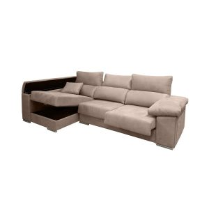 ofertas sofas expomobi