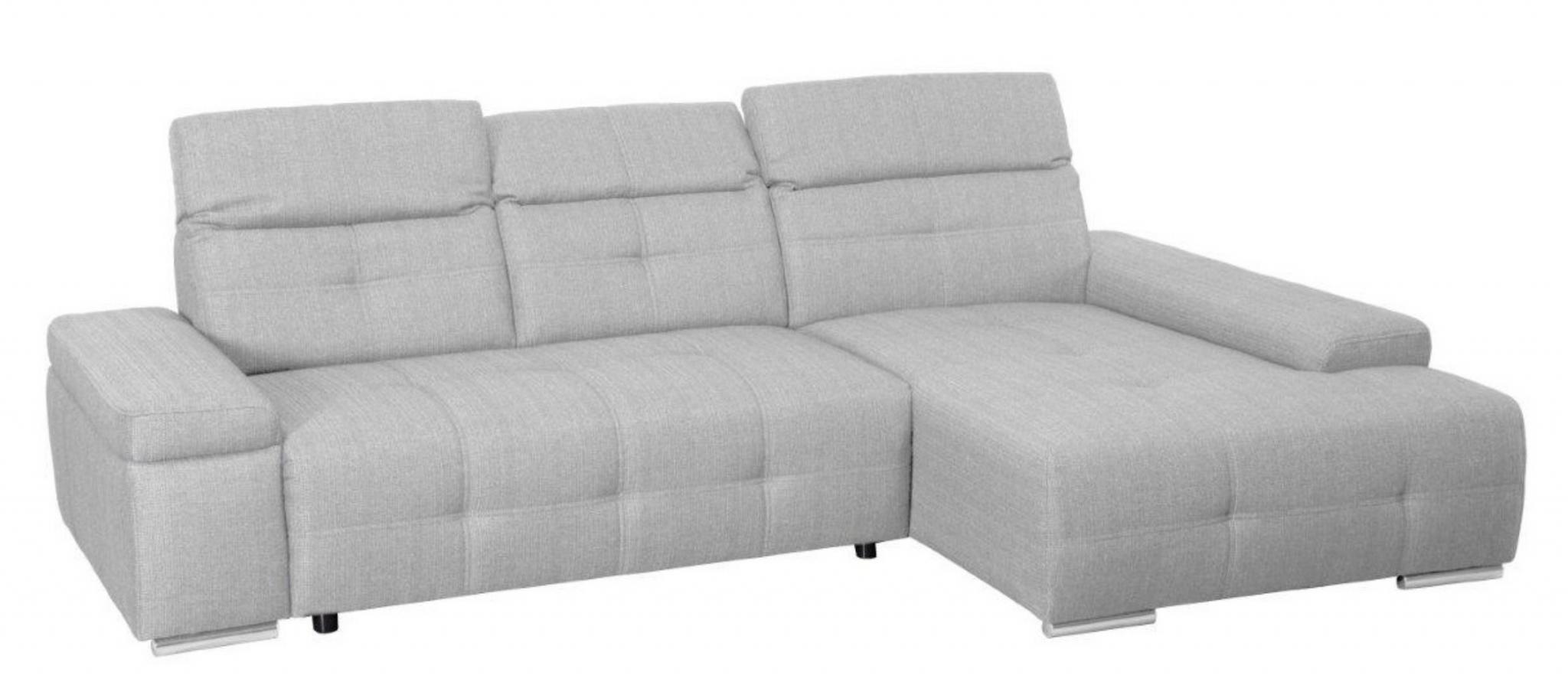 Los mejores chaise longue de conforama prodecoracion for Sofas baratos conforama