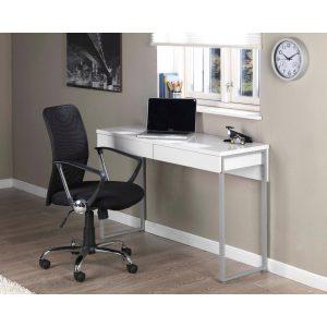 comprar online escritorios jysk