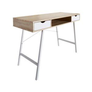escritorios low cost jysk