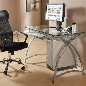 oferta escritorios jysk