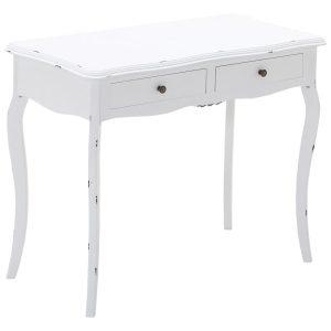 escritorios baratos jysk