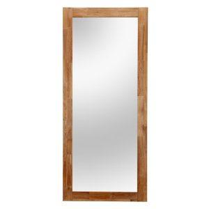comprar online espejo jysk