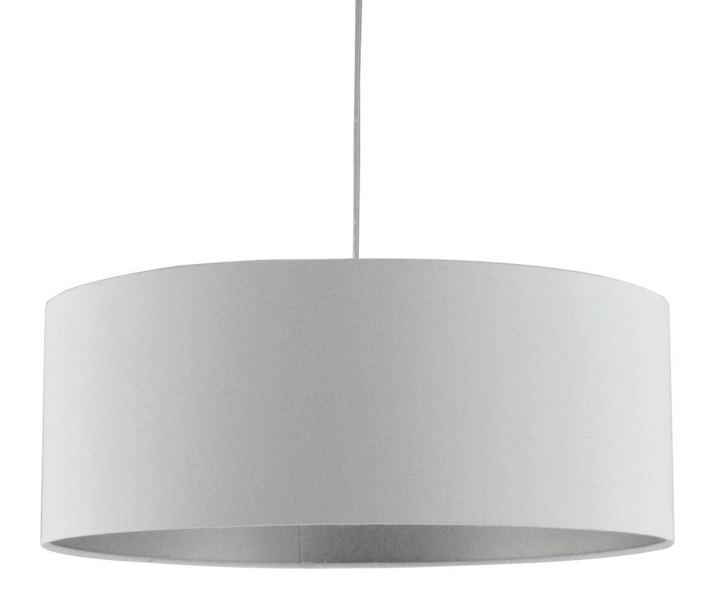 Superior Lámpara De Techo White