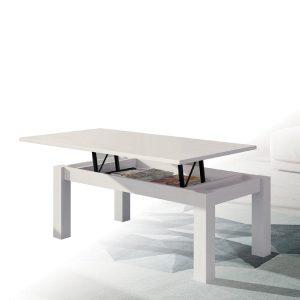 comprar online mesas de centro expomobi