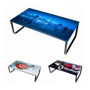 mesas de centro baratas expomobi